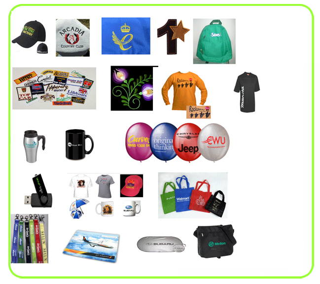 Nova international fze promotion products corporate